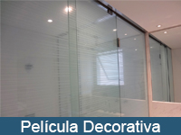 pelicula_decorativa
